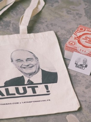 iluanna-la-tamponneuse-x-cool-and-the-bag-chirac-sac-tampon-0553090001382523910