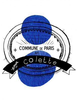 iluanna_commune de paris_colette_PACKSHOT_PRINT_COLETTE