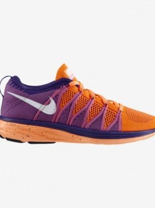 iluanna-Nike-Flyknit-Lunar2-Womens-Running-Shoe-620658_815_A