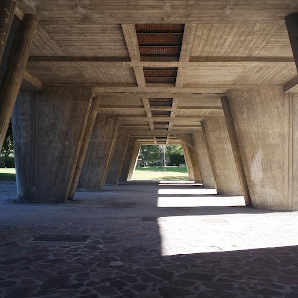 le_corbusier_marseille_architecture_14