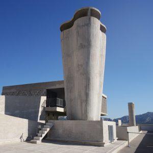 le_corbusier_marseille_architecture_13