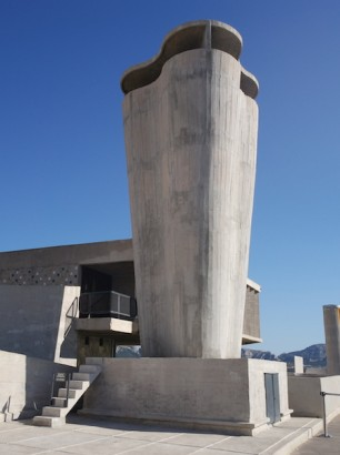le_corbusier_marseille_architecture_13
