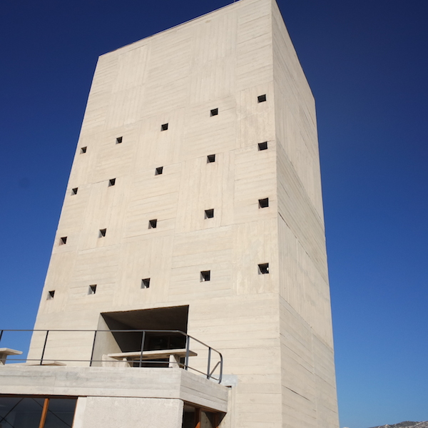 le_corbusier_marseille_architecture_12