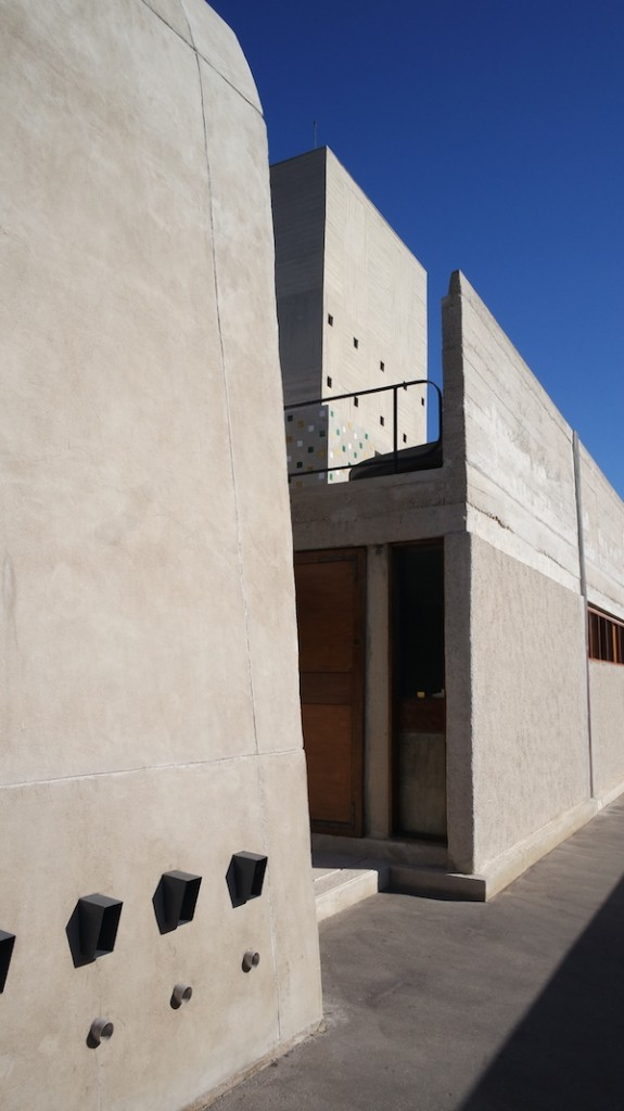 le_corbusier_marseille_architecture_8