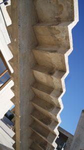 le_corbusier_marseille_architecture_7