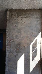 le_corbusier_marseille_architecture_6