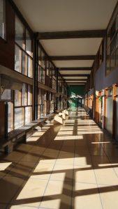 le_corbusier_marseille_architecture_5