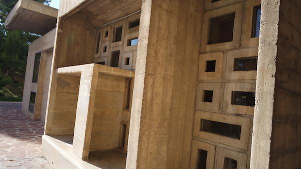 le_corbusier_marseille_architecture_3