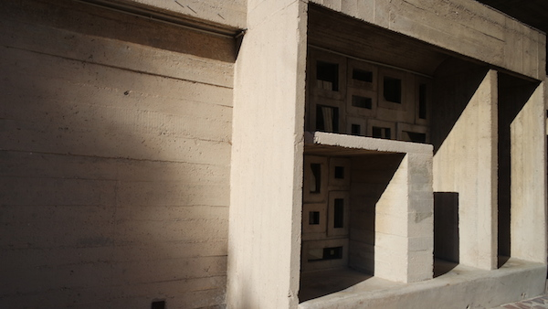 le_corbusier_marseille_architecture_2