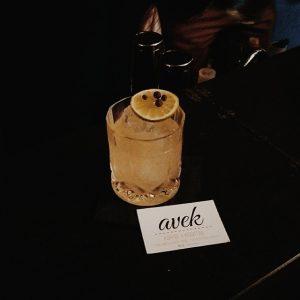 avek-cafe-bar-paris-4