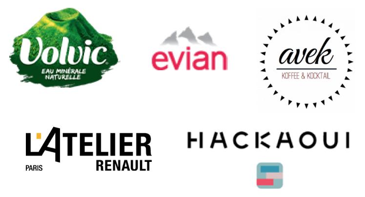 clients_ilu_volvic_evian_avek_atelier_renault_hackaoui_logo